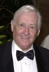 alan young lawyer