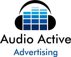 audioactiveadvertisingImage