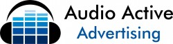 AudioActiveAdvertisingTWOImage