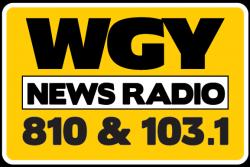 WGY_News_Radio_logo