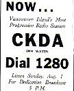 ckda1280