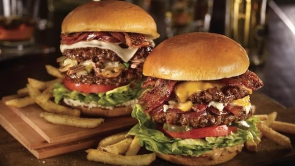 hamburgersImage