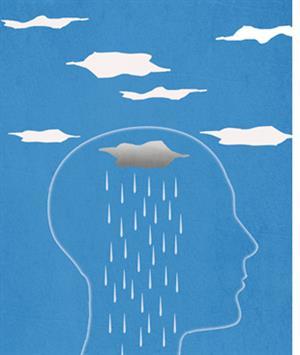 raininginside