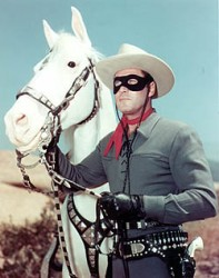 lone-ranger-and-silver
