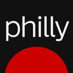 phillydotcom2222