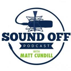 soundoffpodcastimage