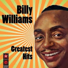 billy-williams