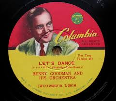 goodman2-lets-dance