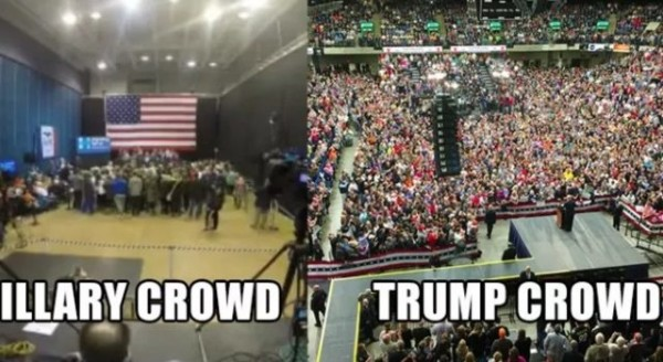 hillary-crowd-vs-trump-crowd-640x350
