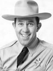 sheriff-john