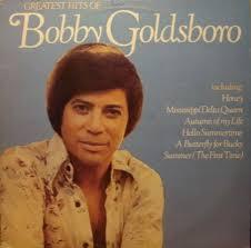 bobby-goldsboro