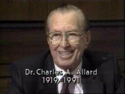charles-allard
