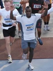 p-diddy-marathon
