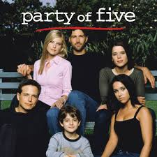 party-of-five