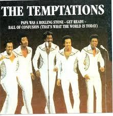 the-temptations