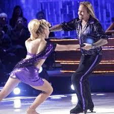 vince-neil-skating