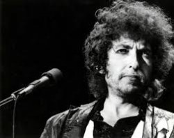 bob-dylan-1973