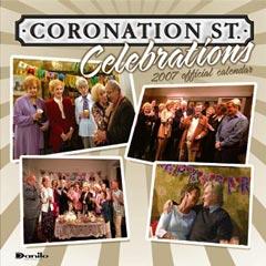 coronation-street-07-calend