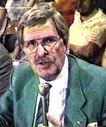 ed-whalen