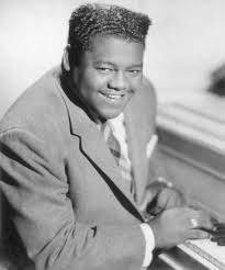 fats-domino-young