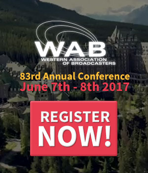 WAB Conference