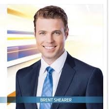 Puget Sound Radio | Brent Shearer Out at CTV Vancouver