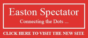 Easton Spectator