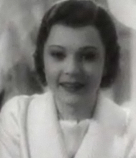 Harriet Nelson born July 18, 1909 nudes (39 gallery), foto Topless, Twitter, see through 2017