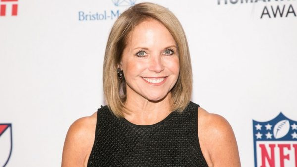 puget sound radio katie couric leaving her yahoo news