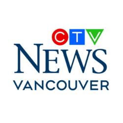 Puget Sound Radio | CONFIRMED: Off-Air Bloodbath at CTV