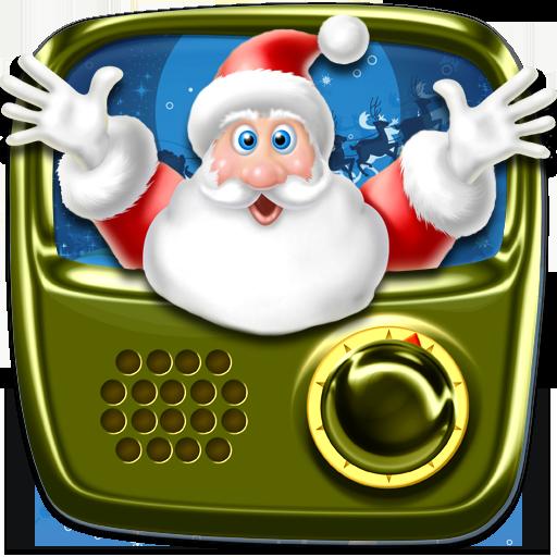 Christmas Music Radio Stations 2019.Puget Sound Radio Talk Radio Needs Their Own All Xmas