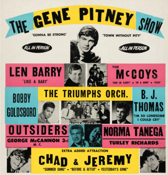 This image has an empty alt attribute; its file name is GenePitneyShowWithChuckMcCoy-574x600.png