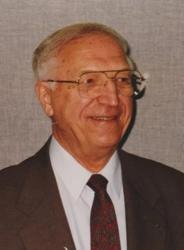 Joe Kobluk