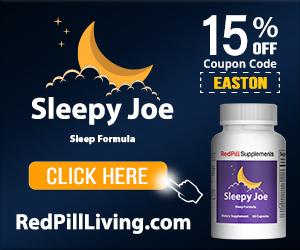 RedPill Living Ad